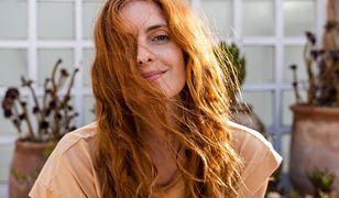 Olejowanie włosów. Kilka podstawowych zasad