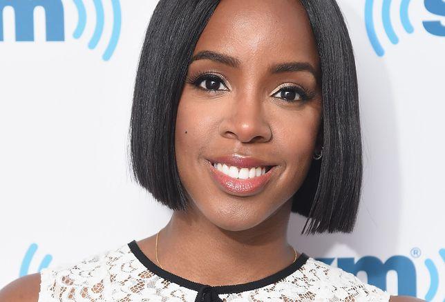 """""""The 10th Date"""": Kelly Rowland w komedii romantycznej kanału Lifetime"""