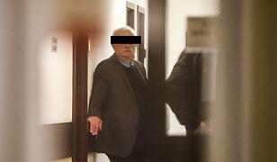 Kraków. Dyrektor Teatru Bagatela Henryk Jacek S. jest oskarżony o mobbing i molestowanie