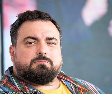 Tomasz Sekielski zapowiedział kolejny film o pedofilii