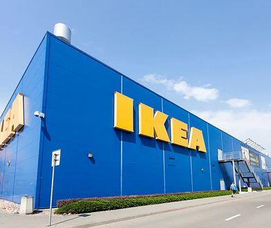 Koronawirus. Ikea odmraża swoje sklepy na świecie