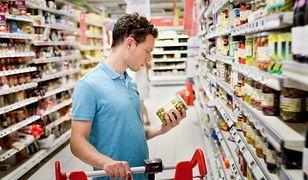 Podwójne standardy żywności w UE. KE grozi korporacjom