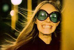 Była jedną z najpiękniejszych aktorek. Córka Małgorzaty Braunek odziedziczyła urodę i nie tylko!