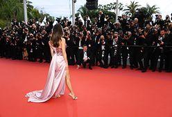Festiwal w Cannes rozpoczęty. Długo oczekiwane premiery i piękne stylizacje