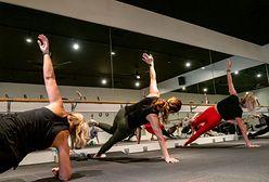 Kluby fitness, siłownie, baseny otwarte od 6 czerwca. Jakie zasady obowiązują?