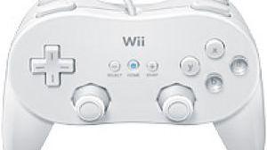Nie dla nas: nowy kontroler do Wii