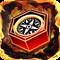 Azkend 2: The World Beneath icon