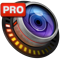 Intensify CK Pro icon