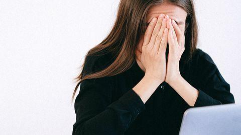 Myślała, że znalazła miłość w internecie. Zamiast tego ma dług na 160 tys. zł