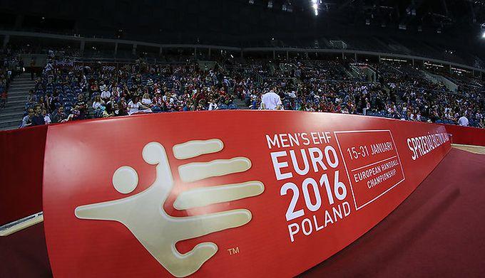 EHF wybra TOP 12 transferw 2019 roku w pice rcznej