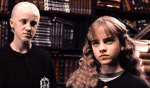 Emma Watson i Tom Felton są parą?