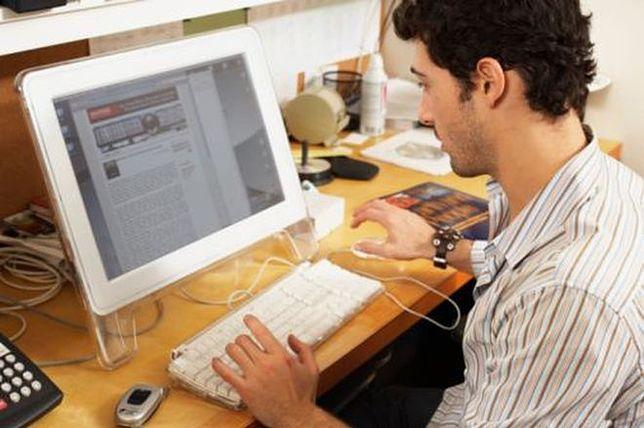 Oferty pracy - kogo teraz najczęściej szukają pracodawcy?