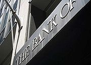 Banki wycofują się z wysokooprocentowanych lokat