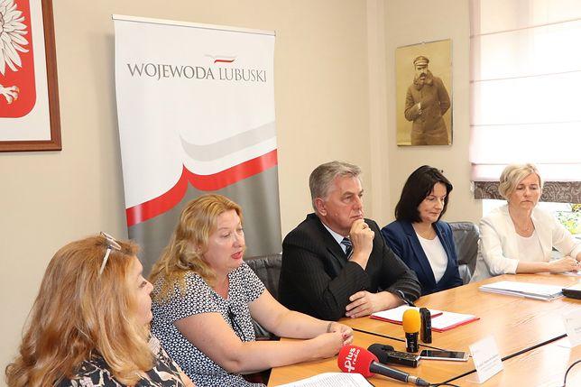 """Urząd Wojewódzki krytykuje szpital po wykryciu superbakterii. """"Rażące zaniedbania"""""""