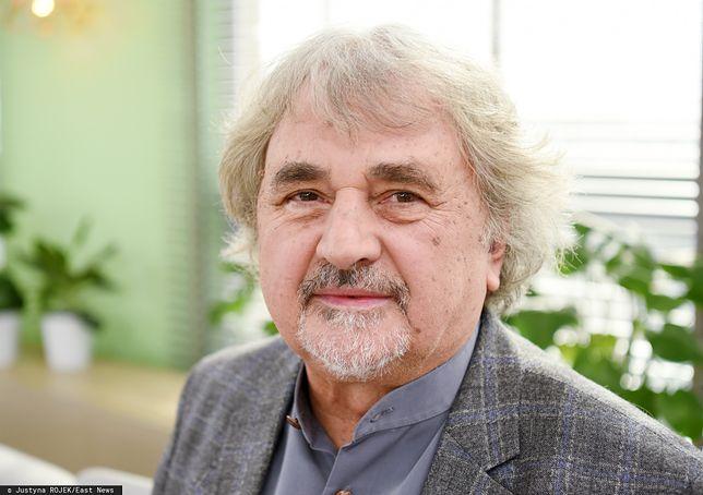 Koronawirus w Polsce, Polacy w kwarantannie. Prof. Zbigniew Nęcki: jesteśmy w psychologicznym korku