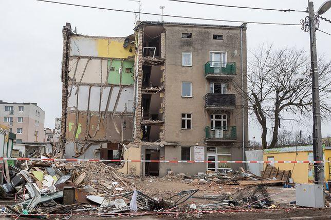 Poznań. Śledczy: zabił żonę i cztery inne osoby. Mogło zginąć niemal 40. Pierwszy taki proces w Polsce