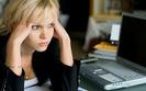 Jakie cechy są ważne dla pracodawcy u kandydata do pracy?