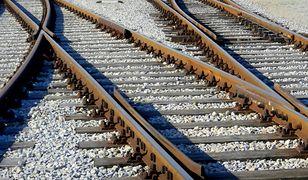 Żmigród. 14-latka zginęła pod pociągiem