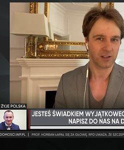 """Adwokat Piotr Kaszewiak o sąsiedzkich sporach. """"Jest jedna cenna rada"""""""