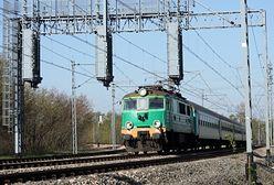 PKP Intercity obniży koszty przejazdu pociągów nawet o 40 proc.