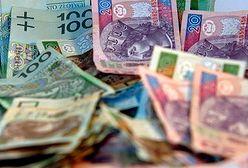 Banki nie będą mogły korzystać z pieniędzy zmarłych