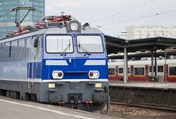 Przewozy Regionalne wprowadzają bilety kolejowe za 1 zł