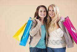 Polacy są rozrzutni, często robią nieprzemyślane zakupy