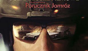 Wojna.pl (WWW). Scenariusze filmowe oraz nowela Porucznik Jamróz