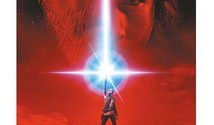 Star Wars: Ostatni Jedi
