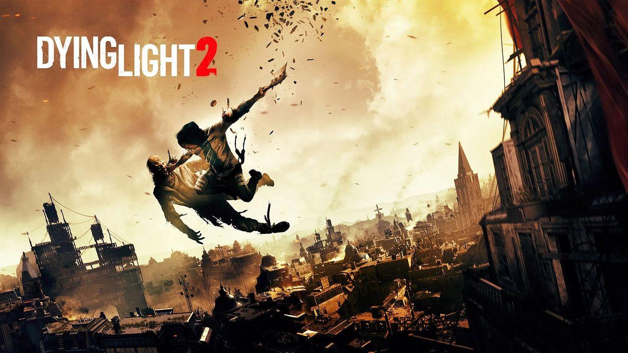 Wysyp informacji o Dying Light 2. Techland zapowiada rychłe wznowienie komunikacji - Dying Light 2
