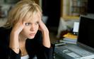Zmiana pracy jest źle widziana przez pracodawcę?