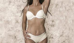 Brooke Shields pokazała zdjęcie w bieliźnie! Ma 52 lata i idealną sylwetkę
