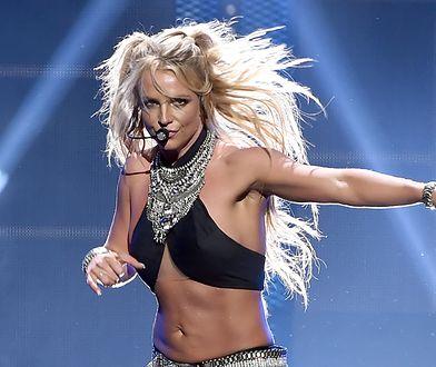 To już koniec zmowy milczenia. Gwiazdy stają murem za Britney Spears