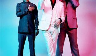 Depeche Mode na Open'er Festival 2018. Organizatorzy ogłosili trzeciego headlinera imprezy