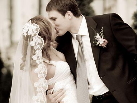 Ślubne wydatki - jak się nimi podzielić?