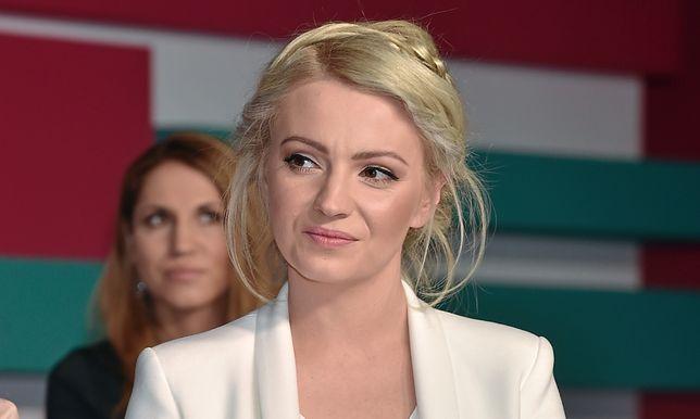 Dorota Szelągowska nie zamierza wychodzić za mąż.