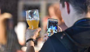 Ta praca pozwoli ci zarabiać na piciu piwa. Rekrutacja wciąż trwa