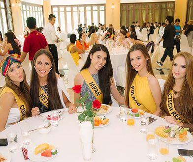 Miss Polonia 2018 - znamy nazwiska finalistek