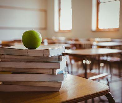 Dzień Nauczyciela 2020. Czy w tym roku będzie dniem wolnym od zajęć w szkole?