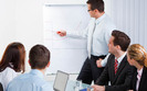 Debaty i konferencje w CV, warto je tam umieścić?