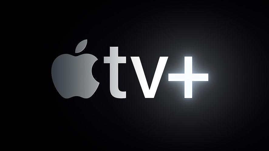 Apple zaryzykował wizją miałkiego konkurenta dla Netflixa i HBO