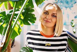 Monika Ciesielska opracowała diety oparte na produktach ze znanych supermarketów. Mówi, jakie błędy popełniają Polacy