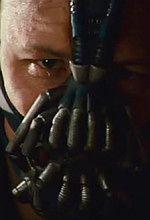 [wideo] ''The Dark Knight Rises'' - pierwszy zwiastun!