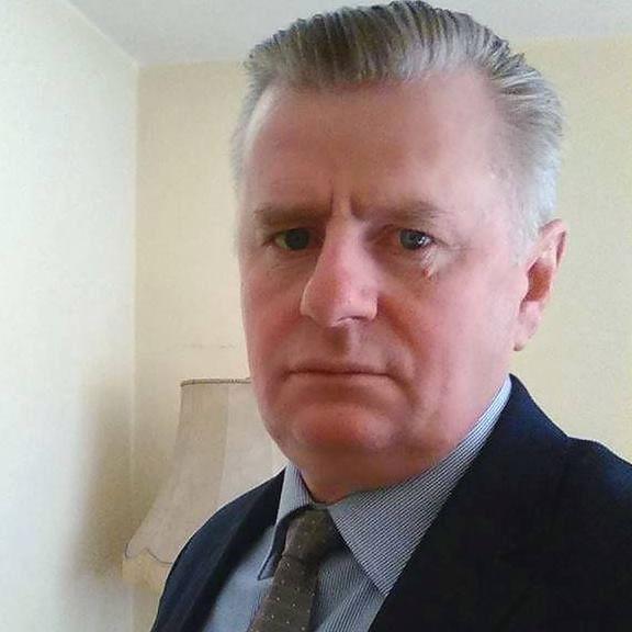 Henryk Bokun nie weźmie udziału w wyborach samorządowych