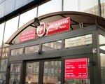 Wiadomości: Skarbówka zablokowała firmowe konta. Ustawa STIR zbiera żniwo