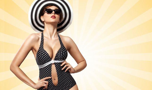 7 faktów na temat piersi, które trzeba znać