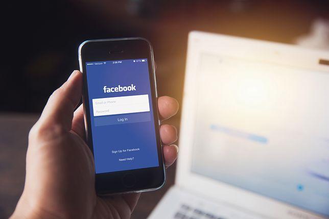 Jak odblokować kogoś na fb? Instrukcja krok po kroku