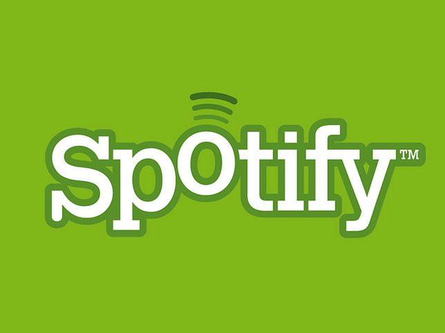 Spotify Family już dostępne w Polsce - sprawdź ceny