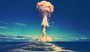Izrael: Iran może mieć materiał na bombę atomową w ciągu pół roku. USA są innego zdania