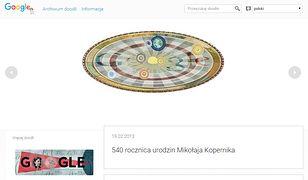 13 nieoczywistych i przydatnych rzeczy, które możesz zrobić w wyszukiwarce Google